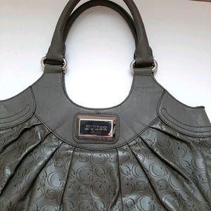💚SALE💚 Vintage Guess Shoulder Bag
